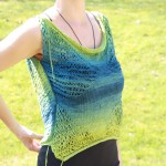 2016-trend-pullover-frauen-baumwolle-rainbow-dress
