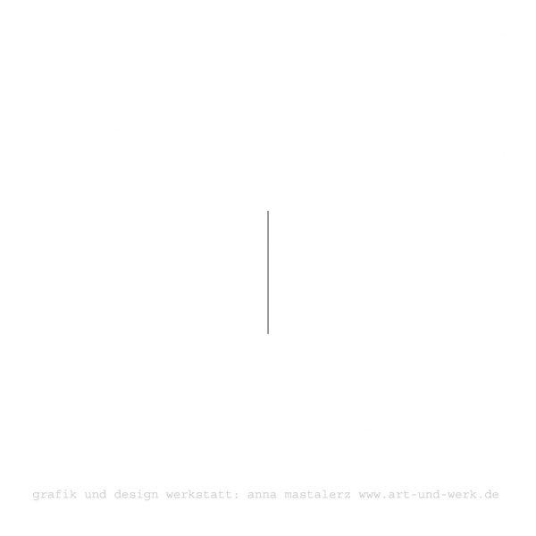 DOWNLOAD_PDF_Postkarten_A6_art_und_werk