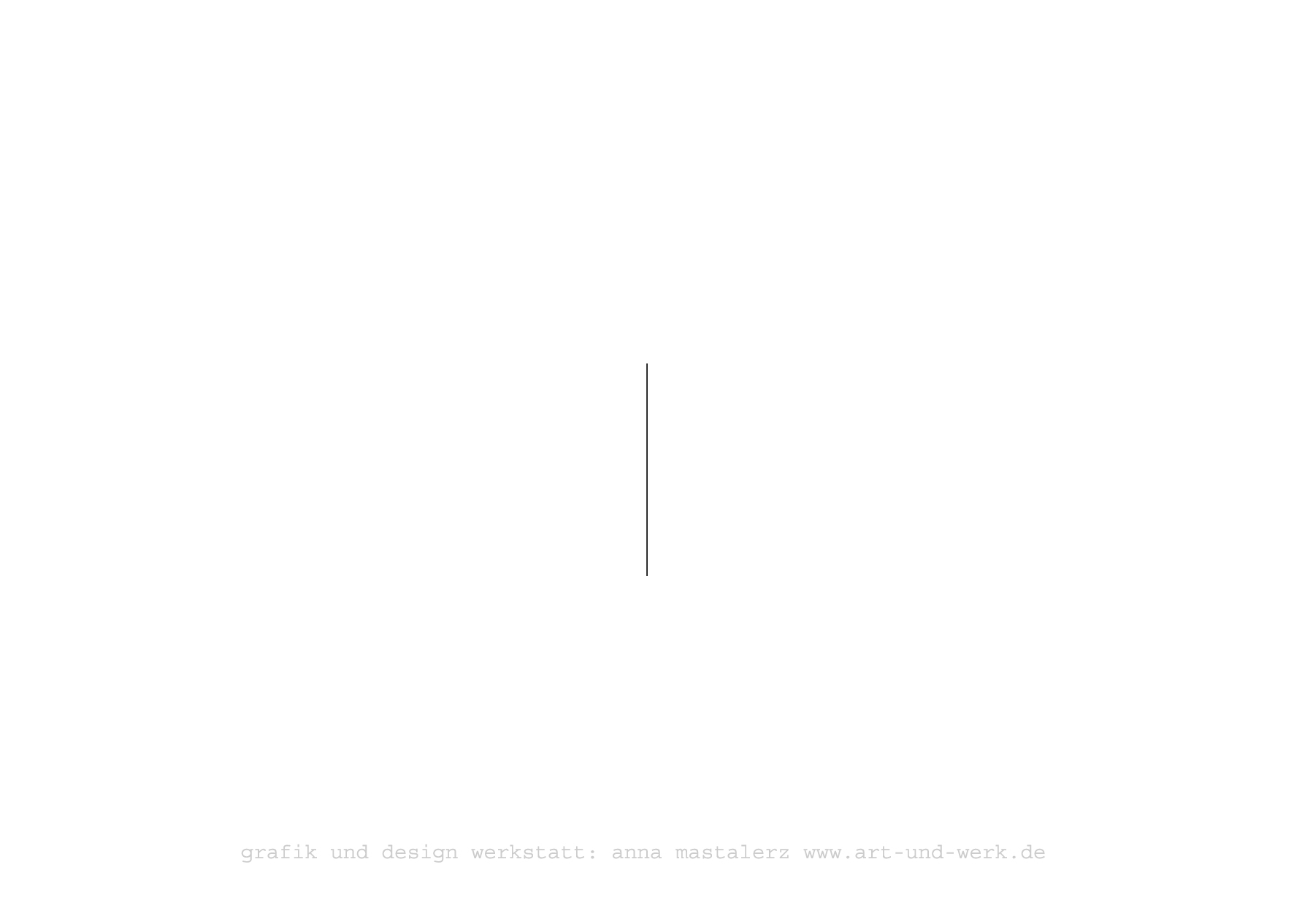 DOWNLOAD_PDF_Postkarten_A6_art_und_werk