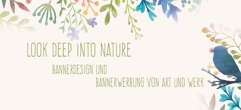 bannerwerbung_bannerdesign_bannergestaltung_werbebanner_art_und_werk
