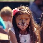 Familien fotograf Freizeitparks Serengeti park Walsrode vogelpark heidepark soltau