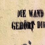 hannover-faust-gelaende_12