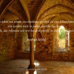 postkarten_quer_zitate_aphorismen_gedichte_friedrich_hebbel_e