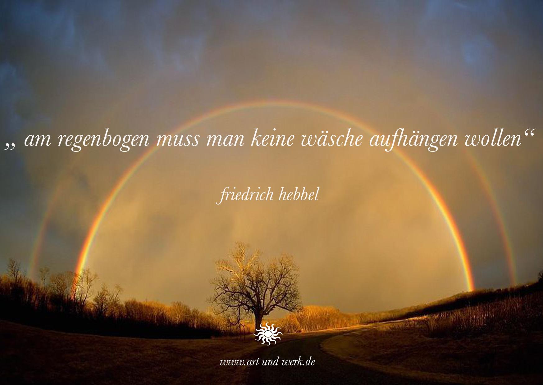 postkarten_quer_zitate_aphorismen_gedichte_friedrich_hebbel_g