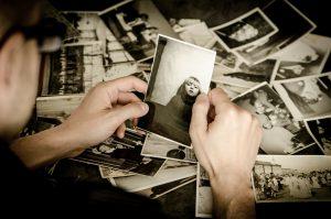individuelles fotobuch art und werk