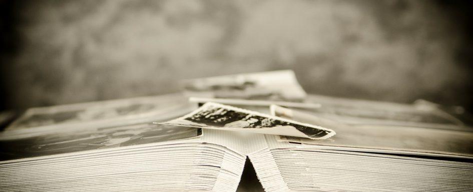 persönliches fotobuch gestalten art und werk