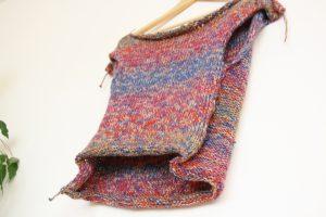 designer woll pullover schurwolle merinowolle