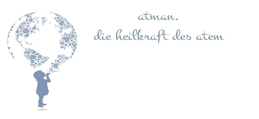 2017_atman-die-heilkraft-des-atem_buch