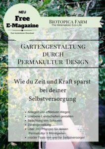 GartengestaltungdurchPermakultur-Design