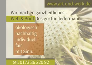 art und werk_web_print_design_individuell-nachhaltig-fair
