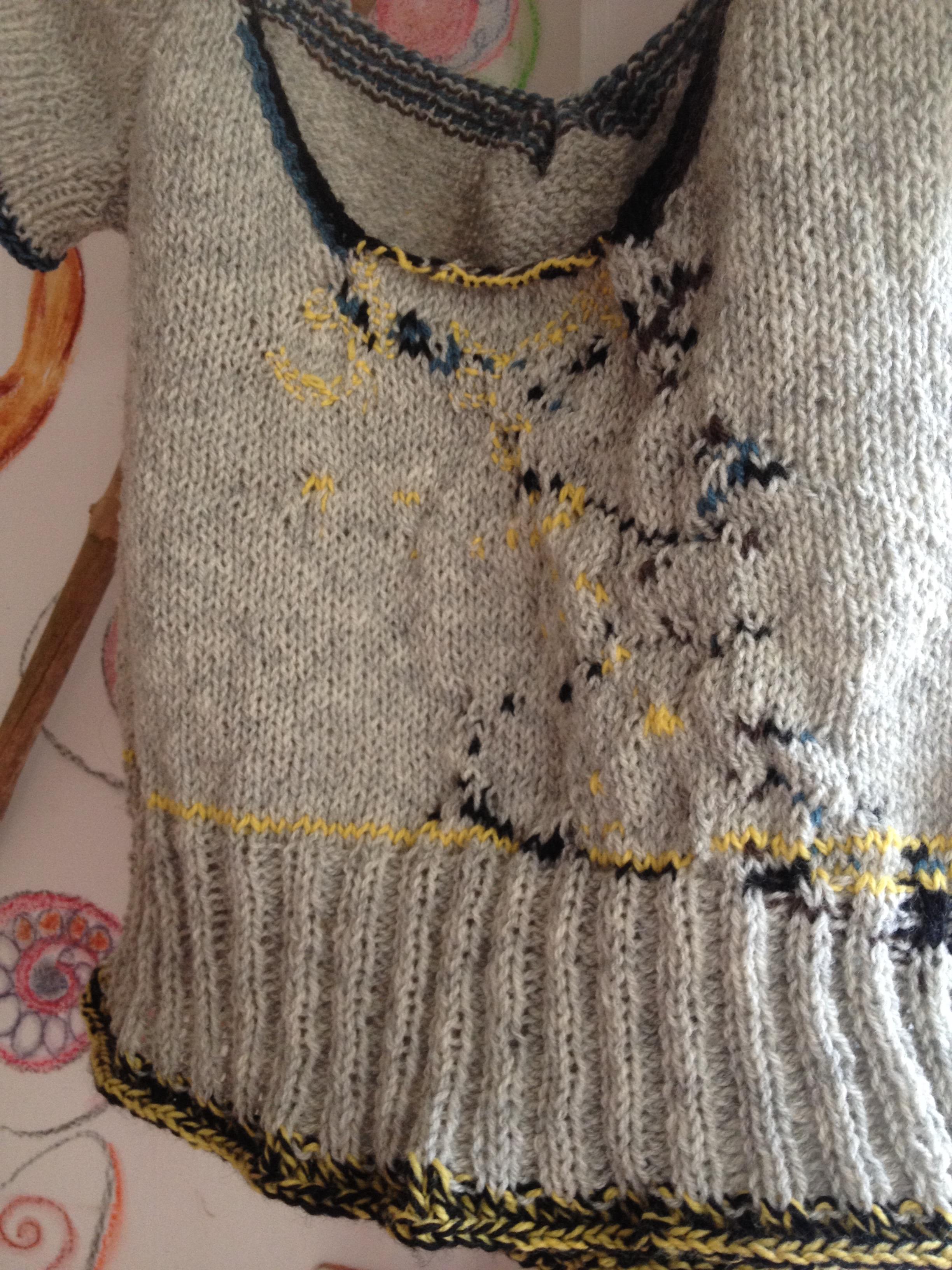 handmade-schurwolle-pullover-wolle-art-und-werk-design