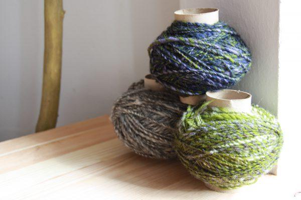 natur-wolle-oeko-merino-schaf-atelier-fuer-produkte-aus-wolle-art-und-werk_colors