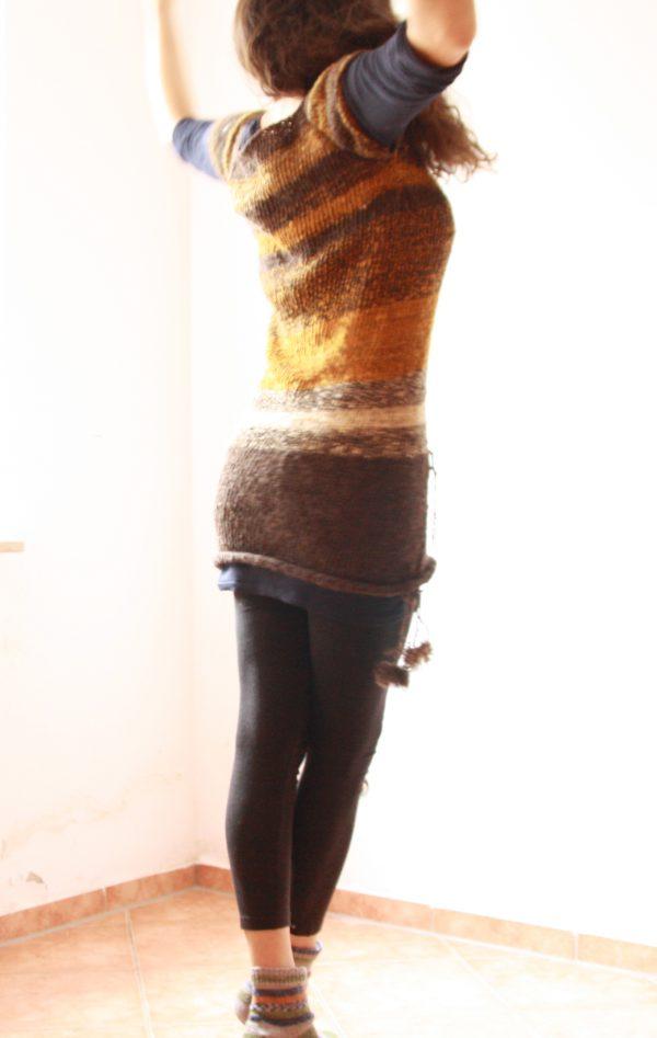 pullover,natur,schaf wolle, merino,organic design,art und werk_a