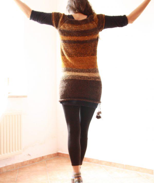 pullover,natur,schaf wolle, merino,organic design,art und werk_b