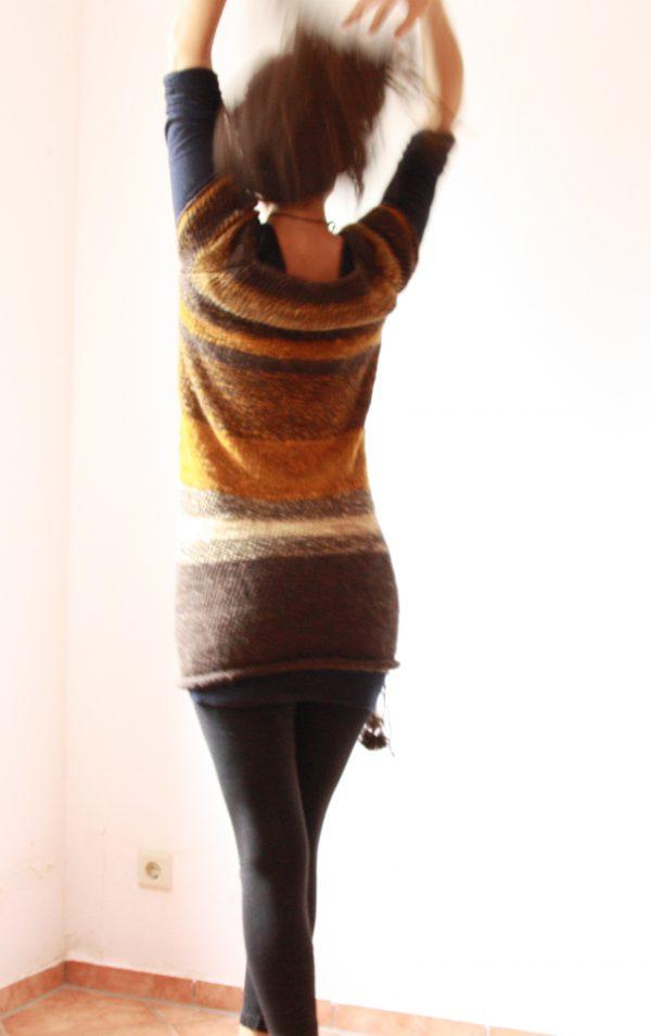 pullover,natur,schaf wolle, merino,organic design,art und werk_c