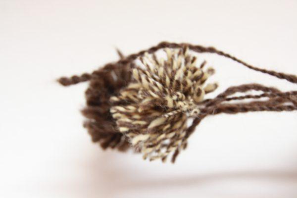pullover,natur,schaf wolle, merino,organic design,art und werk_d